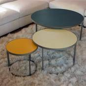 custom nesting table n04